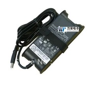 PA-12 new Original AC Adapter Charger  19.5V 3.3A 65W