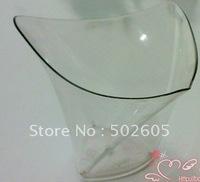 Tiramisu / pudding / Mousse / jelly cup ,25pcs/lot