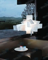 90cm Large Modern Big Bang Pendant Lamp Ceiling Lighting light Chandelier EMS+free shipping