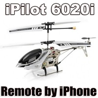 New Single blade 17.7 inch 3CH 3D helicopter,3.5 ch 9100 RTF Ready to Fly RC Toys