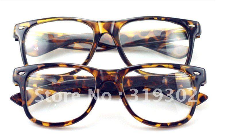 trendy eyeglasses ysgm  big trendy glasses