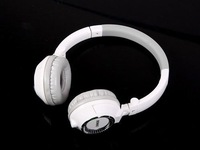 The new fashion Somic EP-19 pro heavy bass headphones, stereo foldable headset, apply to cell phone,computer, digital player etc