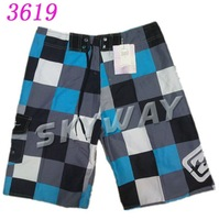 2012 Brand Jeans Orange Mark New Fashion Blue Mens Winter Straight Ripped Jeans Pants Trousers Include 4XL