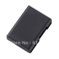 1400mAh New Battery EN-EL14 For Nikon Coolpix P7000 ENEL14 free shipping