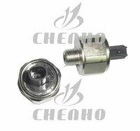Knock Sensor  30530-PNA-003  30530PNA003 for HONDA  ACURA  CIVIC