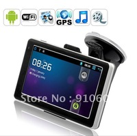 "9.7""  Tablet pc Android 4.0 Capacitive Screen Support Online video online Tv online Movie"