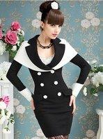 Женское платье s/l , #CH8043
