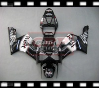 Free shipp,Motocycle fairing Kit for KAWASAKI ZX6R 636 03 04 KAWASAKI ZX-6R 636 03 04 2003 2004,960