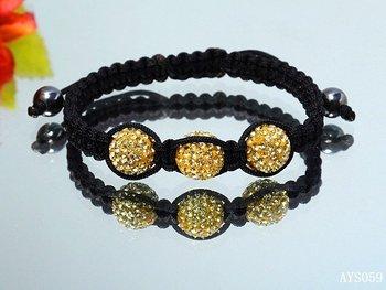 Designer costume jewellery wholesale bracelets suppliers
