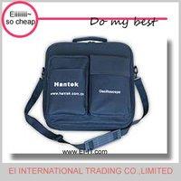 Naked price ~ Hantek carrying case ~~ Free shipping
