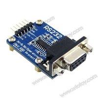 SP3232 RS232 Development Board SP3232 COM/UART Port  11560