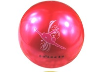 Free shipping    Lee bodybuilding body care received body ball / thin ball / yoga ball   Wholesale