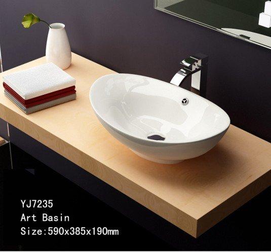 Modern Design Wash Basin Bathroom Basins Vessel Basins In Bathroom Sinks From Home Improvement