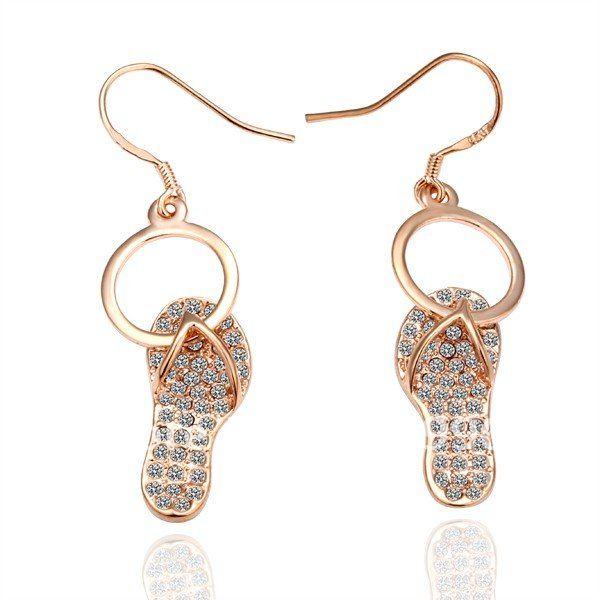 discount jewelry