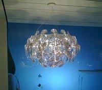 65cm NEW Arrival Modern Design Light Ceiling Lighting Home bedroom Lamp+free shipping