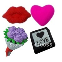 New Special discount promotional eraser super good price for retail and wholesale
