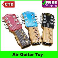 Аксессуары и Комплектующие для гитары HY 910001