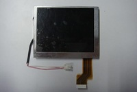 Original 4.0 inch TFT lcd display PA040XS1,car lcd module