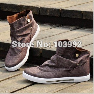 free shipping : 2012 spring new men shoes Lace-Up, flat genuine leather good quality shoes men,3 colors