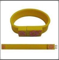 waistband usb flash drive 4GB/8GB/16GB OEM LOGO free shipping