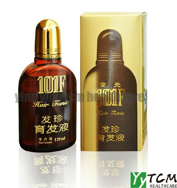 280ml/pcs 2 pcs/lot  Hot in China!! wholesale and retail hair repair conditioner,no steaming hair mask hairdressing gel