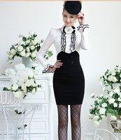 Женское платье ,  S m l