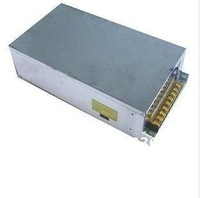 Switching Power Supply 48V10A Power Switching supply 500W 85-264VAC Input power supply EB-PS-002