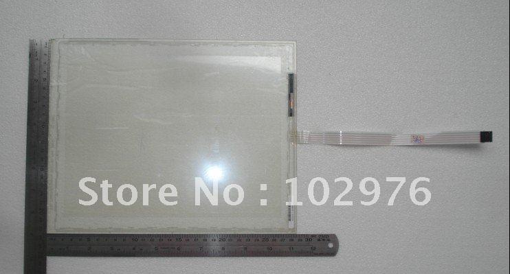 E524567 SCN-AT-FLT12.1-R4H-0H1-R , E602395 SCN-A5-FLT12.1-R4H-0H1-R ELO touch screen(China (Mainland))