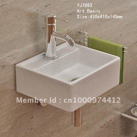 Achetez en gros salle de bain mini vier en ligne des for Mini lavabo salle de bain