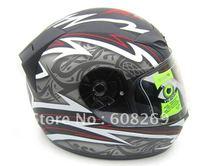 Free shipping! Wholesale Electric car helmet / motorcycle helmets /T112 Black Capri