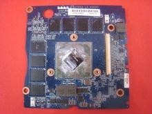 все цены на Видеокарта для ПК Other X 305 512M g94/650/a1 LS /4302p 100% G94-650-A1  X305 LS-4302P онлайн