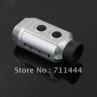 7X Digital Golf Range Finder Golfscope Golf SCOPE + Bag 901743-CP-AD964  free shipping