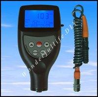 CM-8856 Paint Meter Coating Thickness Gauge Tester