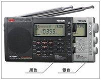 TECSUN PL-660 PLL AIR/FM/MW/LW/SW SSB SYNC PL660 RADIO for high quality