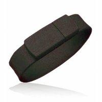 Freeshipping 4GB/8GB/16GB OEM LOGO  bracelet usb disk