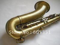 best Alto saxophone saxophone Tube Engraved in stock