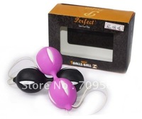 Retail-Free shipping! smart ball, love ball,sex ball, sex product for women,adult sex toy