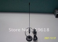 20db car gain antenna