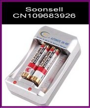 wholesale ac dc battery pack