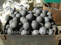 High/Medium/Low Chrome Mill Balls -20