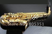 best FAS-675Z tenor saxophone 2011 E down free shipping