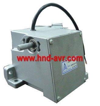 Electronic External Actuator ADB ADC225-12V Generator Automatic Controller