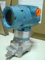 Emerson Rosemount 3051C Pressure Transmitter