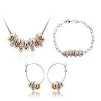 Оптовые браслеты и браслеты Шамбала b115pink