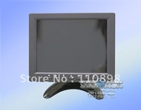 8 inch monitor for microscope