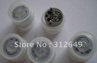 Control valve 9308-621C common rail valves, door to door shipping