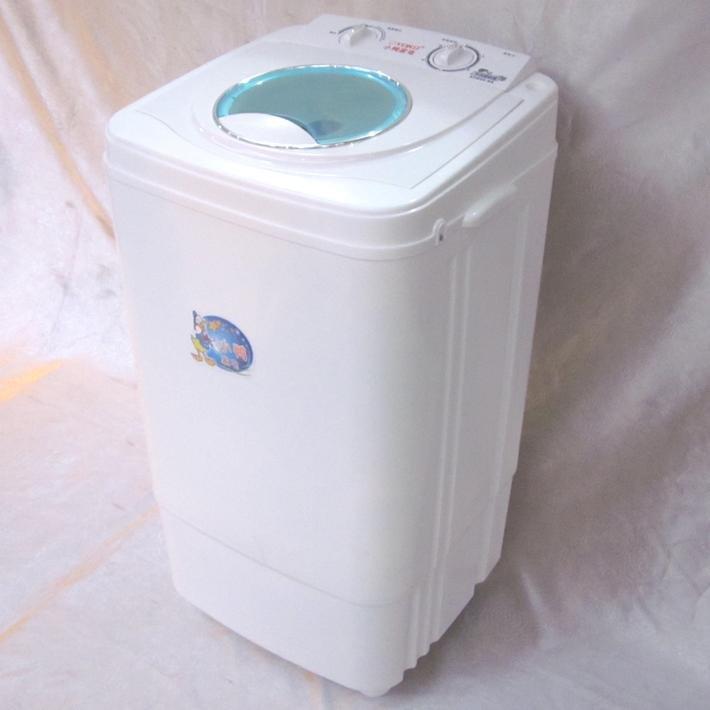 portable washing machine target