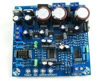 LJM--- DAC 2496 (AK4396) CS8416 DAC kit 24BIT 192K