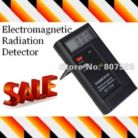 3pcs DT-1130 EMF Meter for Electromagnetic Radiation Detector (50Hz~2000MHz) , Radiation meter/Tester/Monitor