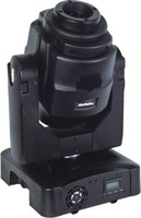 M-2026 14CH or 11CH LCD screen 60W LED Moving Head Light